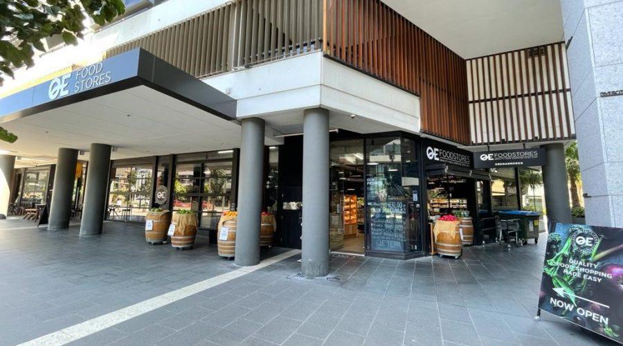Waterloo Store pic